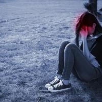 CBD ajuta in cazul depresiei, anxietatii, tulburarilor de...