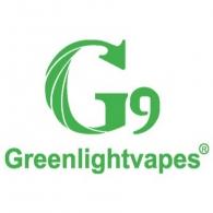 greenlightvapes