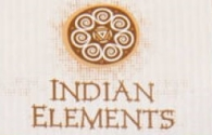 Indian Elements