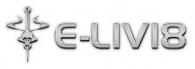 E-Livi8