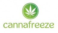 cannafreeze