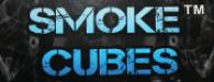 Smoke Cubes