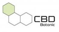 CBD Botanic