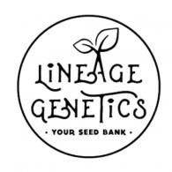 Lineage Genetics