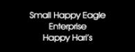 Happy Hari