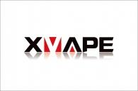 XVAPE