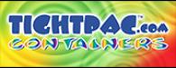 Tightpac