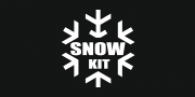Snow Kit