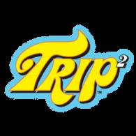 Trip2