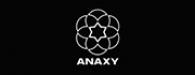 Anaxy