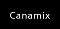 Canamix