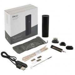 Vaporizator PAX 3 Complete Kit