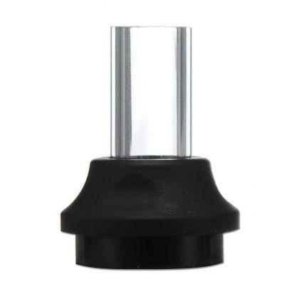 Glass Mouthpiece for 'Topbond' Torch Vaporizer