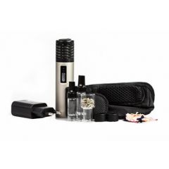 Vaporizator Arizer Air