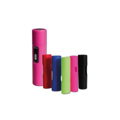 Arizer Air Silicone Casing