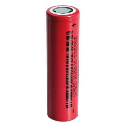 Arizer Air Battery