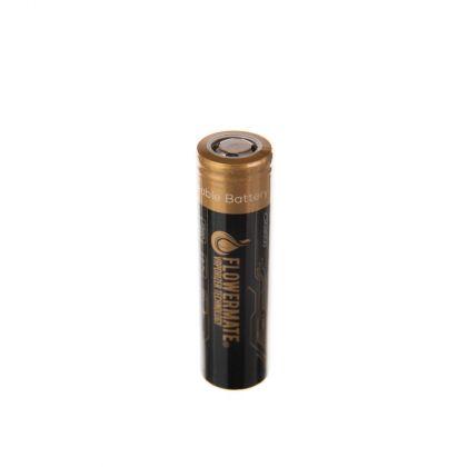 Baterie FlowerMate V5 NANO