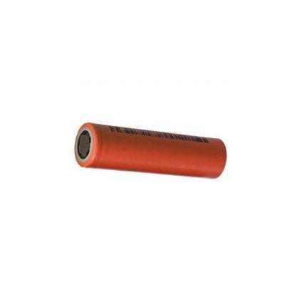 Baterie Arizer Air
