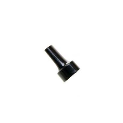 Arizer Air mouthpiece tip