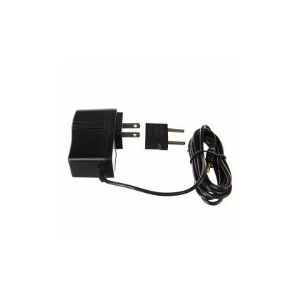 Incarcator Arizer Solo II charger (EU Version)