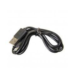 Incarcator TopBond Odin / Torch Micro USB Charger