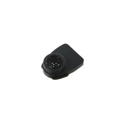 XVAPE Fog mouthpiece inlay with screen and filter