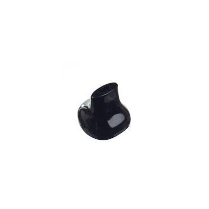 G Pro mouthpiece