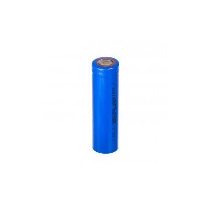 Baterie Storm battery
