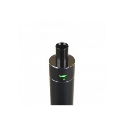 Vaporizator Boundless CF 710 ceara si ulei