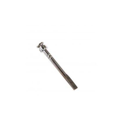 Linx Gaia magnetic tool