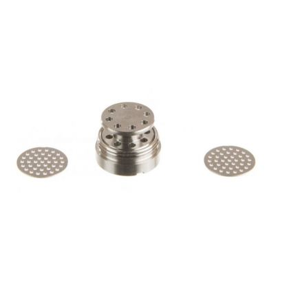 Linx Gaia mouthpiece filter