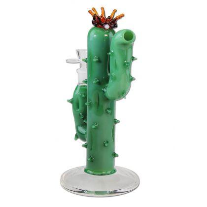 Bong pipa cu apa Cactus