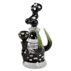 Bong Bubbler Horns Percolator