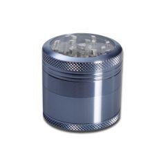 Grinder SharpStone cu View Blue