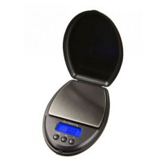 Cantar On Balance Jewel Mini 0.01-100g