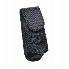 Belt-Clip Arizer Air Carry Case husa