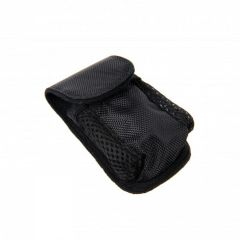 Belt-Clip Arizer Go (Argo) Carry Case husa