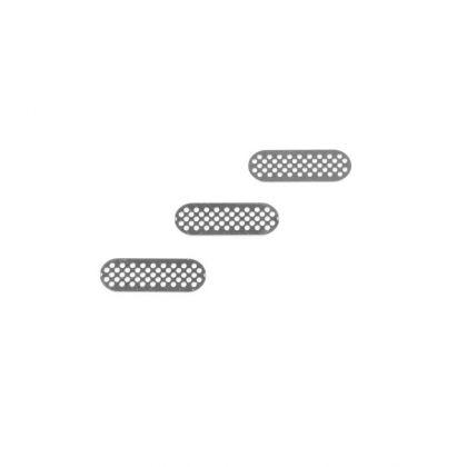 Screen chamber Boundless CFC Lite