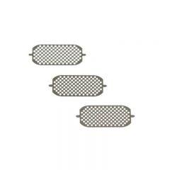 Screen mouthpiece Boundless CFC Lite