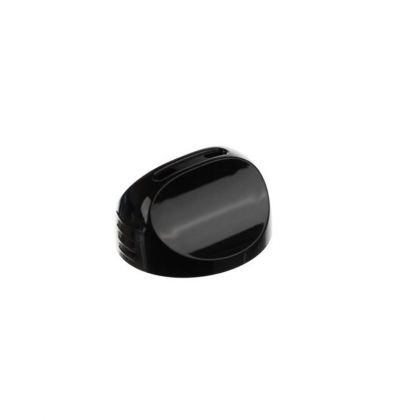Mouthpiece Boundless CFC Lite