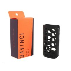 Husa DaVinci MIQRO protection