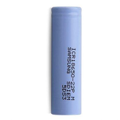 Baterie XMAX V2 Starry Xvape Fog