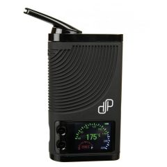 Vaporizator Boundless CFX