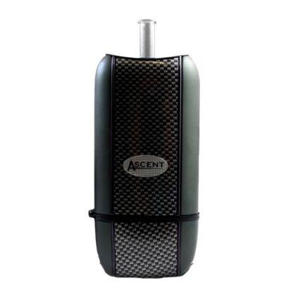 Vaporizator DaVinci Ascent Carbon Fiber