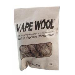 Fibra canepa curatare Vaporizator si Pipa 'Vape Wool' 10g