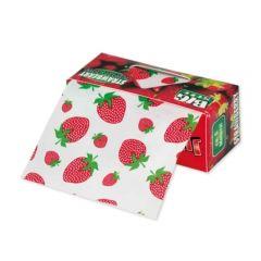 Foite Rola Capsune Strawberry Juicy Jays