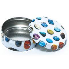 Cutie Click Clack Pills